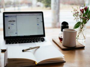 blog de educação