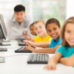 tecnologias-educacionais