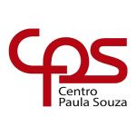 Centro Paula Souza