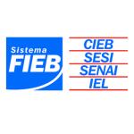FIEB - Sesi BA