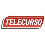 SENAI: Telecurso 2000