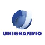 Unigranrio