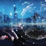 imagem de transformação digital no ead