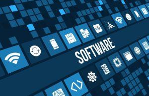 software para elaborar prova