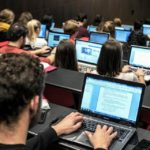 transformação digital no ensino superior