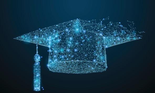 o que é transformação digital na educação