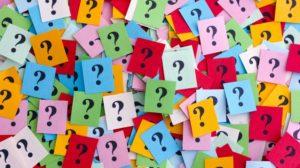 Como criar um banco de questões inteligente