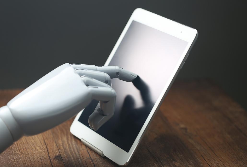 inovação em TI