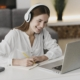 educação-híbrida-melhores-práticas
