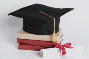 papel do coordenador pedagógico