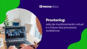 monitoramento-proctoring-prova-facil