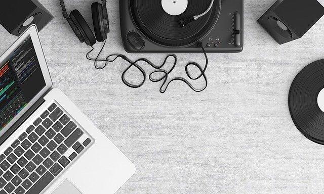 música em sala de aula