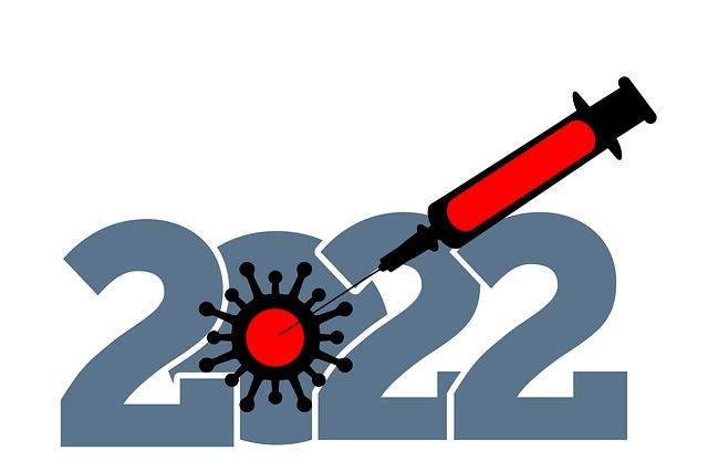 vacinacao-educacao-expectativa-impactos-planejamento-2022-prova-facil